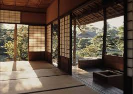 Japan Interior Design Japanese Traditional House Ieaau Architecture Of The Month