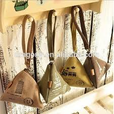 Creative Lovely How To Change by Wholesale Small Change Bags Cards Key Holder Pouch Creative Lovely