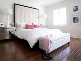 master bedroom decorating ideas pinterest bedroom decor pinterest