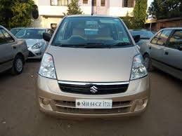 maruti estilo vxi price specs review pics u0026 mileage in india