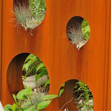 Metal Wall Planter by Metal Wall Planters Metal Wall Planters Suppliers And