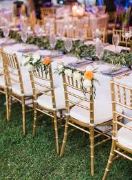 Gold Chiavari Chair 314 Best Chiavari Chairs At Events Images On Pinterest Chairs
