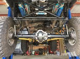 jeep sway bar jk wrangler rear sway bar shift budget fix