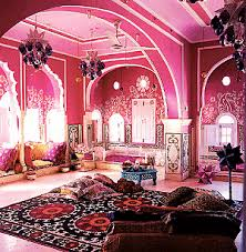 best interior colors for home in india inspirational rbservis com
