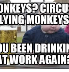 Flying Monkeys Meme - 25 best memes about flying monkey meme flying monkey memes