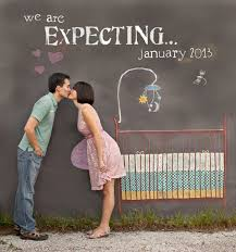 goody u0027s black friday 2013 birth announcement ideas ideas 60 cool pregnancy announcement