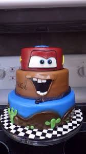 cars cake cakes pinterest cakes cars and car cakes