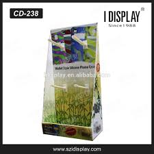 mobile accessories counter display mobile accessories counter