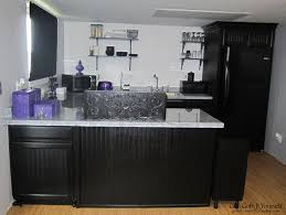 giy goth it yourself kitchen makeover the reveal