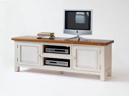 Kitchen Booth Table Sets by Kitchen Design Awesome Cool Diy Kitchen Booth Table Built In