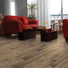 Home Legend Laminate Flooring Reviews Flooring Home Legend Hand Scraped Horizontal Walnut In T X W