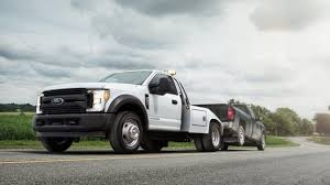 where are ford trucks made ford ohio assembly plant adds all ford f series duty