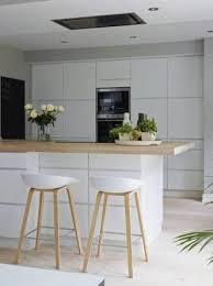 chaise de bar cuisine beau tabouret de bar cuisine kitchen white chaise cuisinelle