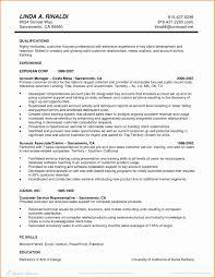 resume templates free new 9 classic resume template free resume