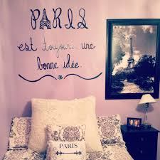 bedroom paris decorating ideas paris themed decor paris bedroom