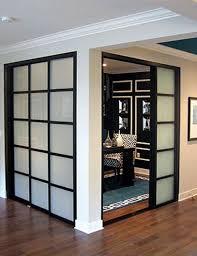 Room Dividers At Home Depot - divider interesting sliding room divider appealing sliding room