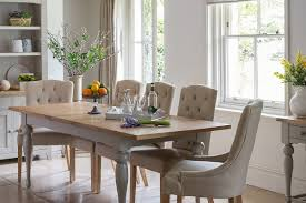 french dining room furniture malvern extending french dining table crown french furniture