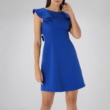 coast dresses sale dress sale women s clothes sale coast stores