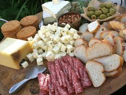 cheese plate design cheese plate