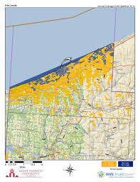 Wind Speed Map Pennsylvania Wind Maps St Francis University