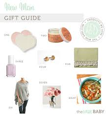 christmas gifts for new new gift guide the wise baby