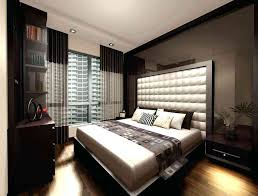 bedroom ideas attractive master bedroom with bathroom design h40 splendid retro large master bedroom decorating ideas home furniture ideas minimalist the best master bedroom best master bedroom ideas 30 retro large master