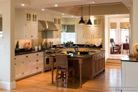 white kitchen cabinets with black island kitchen island white cabinets kitchen and decor