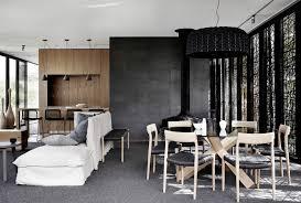 latest ikea furniture trends ideas orangearts trend contemporary