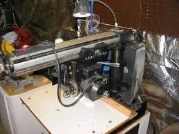 Craftsman Radial Arm Saw Table Need Replacement Parts For Craftsman Radial Arm Saw Model