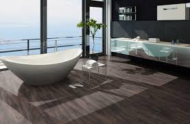 Kaindl Laminate Flooring Reviews Kaindl Laminate Natural Touch 8 0 Hickory Jersey Fabulous 1 Strip M4v