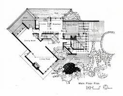 grey gardens mansion floor plan trends home design images filoli