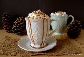 thanksgiving chocolates french vanilla chocolate