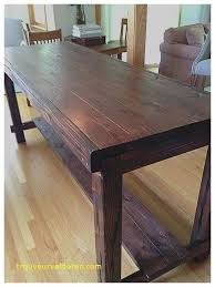 1000 ideas about counter height table on pinterest elegant how to build a counter height dining table dining table how