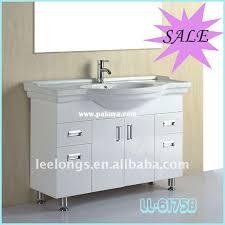 bathroom cabinets for sale bathroom vanity on sale house furniture ideas
