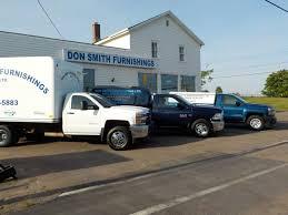 Don Electromenager by Don Smith Furnishings Ltd U2013 Phone 902 895 5883