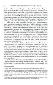 biblical research institute bri collection part 1 11 vols