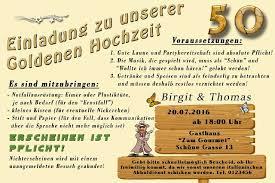 einladungen zur goldenen hochzeit hochzeit einladung einladungskarten sammeln 9 thesewspot