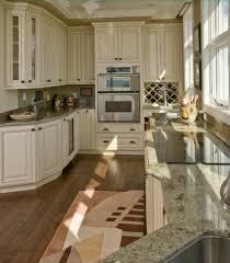 white kitchen glass backsplash kitchen glass backsplash kitchen tile backsplash ideas kitchen