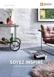int ieur et canap boen soyez inspir 2016 by boissec issuu
