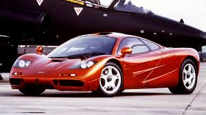 mclaren f1 concept mclaren f1 1993 wallpapers and hd images car pixel