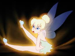 reese witherspoon play tinkerbell mary sue