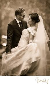 wedding photography seattle timeless wedding photography seattle roddy chung seattle