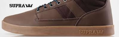 amazon com ecco s kiev sale authentic supra clarks ecco shoes sale up to 69