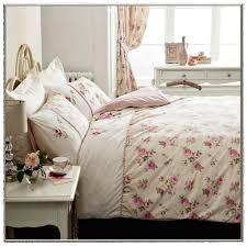 Schlafzimmer Romantisch Dekorieren Winsome Ideen Fr Schlafzimmer Beleuchtung Rume Mit Licht Wohnlich