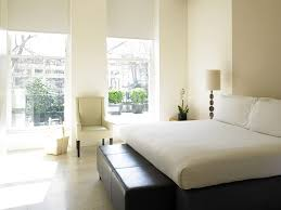 interior cozy hotel room interior design annsatic com house