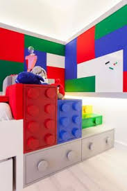 Lego Bedrooms 40 Best Lego Room Designs For 2016 Lego Room Room Ideas And Lego