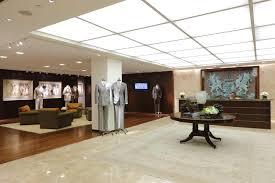 best interior design for mens wear showroom good home design fresh