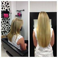 pre bonded hair full head of pre bonded hair extensions in 16 inch 245 call