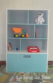 etagere pour chambre merveilleux diy étag re pour chambre d enfant