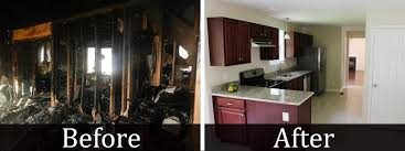 fire damage restoration rockville maryland fire damage cleaanup